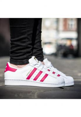 B23644_ADIDAS_SUPERSTAR_FOUNDATION_női_sportcipő__7._kép