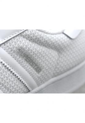 S75962_ADIDAS_SUPERSTAR_unisex_sportcipő__felülről