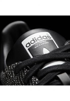 B35429_ADIDAS_SUPERSTAR_férfi_sportcipő__hátulról