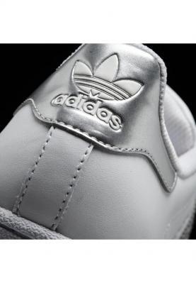 AQ3091_ADIDAS_SUPERSTAR_férfi_sportcipő__elölről
