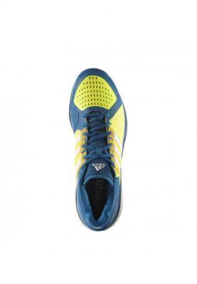 AQ2294_ADIDAS_TENNIS_ENERGY_BOOST_férfi_teniszcipő__bal_oldalról