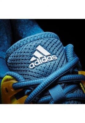AQ2294_ADIDAS_TENNIS_ENERGY_BOOST_férfi_teniszcipő__felülről