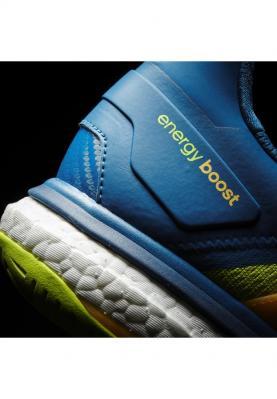 AQ2294_ADIDAS_TENNIS_ENERGY_BOOST_férfi_teniszcipő__elölről