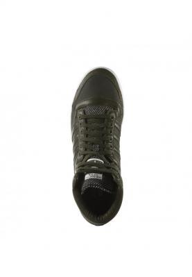 B35374_ADIDAS_TOP_TEN_HI_WINTERIZ_férfi_sportcipő__bal_oldalról
