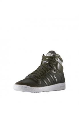 B35374_ADIDAS_TOP_TEN_HI_WINTERIZ__alulról