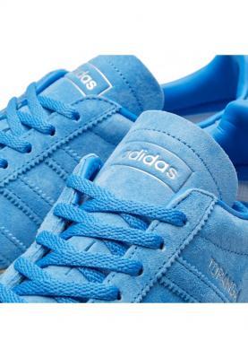 S80057_ADIDAS_TOPANGA_férfi_sportcipő__elölről