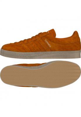 ADIDAS TOPANGA férfi utcai cipő