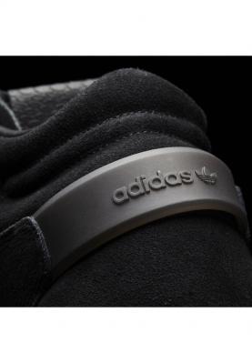 BY3632_ADIDAS_TUBULAR_INVADER_női/férfi_sportcipő__felülről
