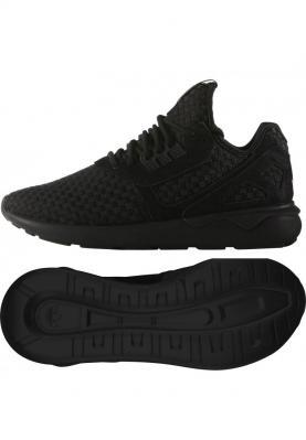 Magasszárú cipők  b4570c0d78