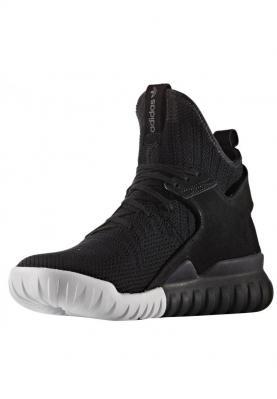 S80128_ADIDAS_TUBULAR_X_PK_férfi_utcai_cipő__felülről