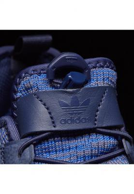 BB2900_ADIDAS_X_PLR_férfi_sportcipő__alulról