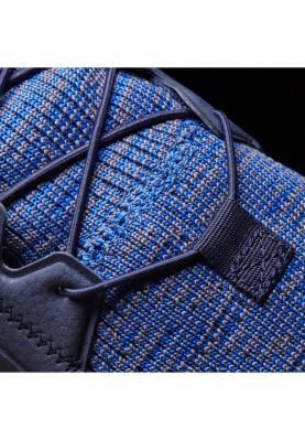 BB2900_ADIDAS_X_PLR_férfi_sportcipő__felülről