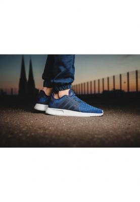 BB2900_ADIDAS_X_PLR_férfi_sportcipő__elölről