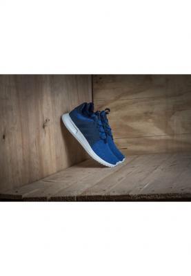 BB2900_ADIDAS_X_PLR_férfi_sportcipő__7._kép