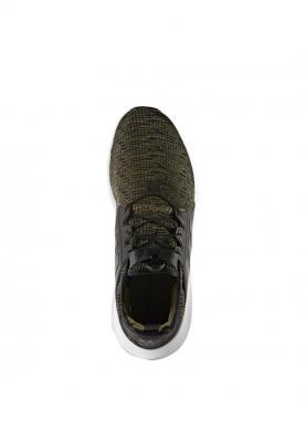 BY3048_ADIDAS_X_PLR_férfi_sportcipő__alulról