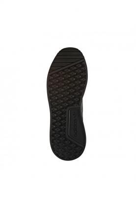 BY3048_ADIDAS_X_PLR_férfi_sportcipő__felülről