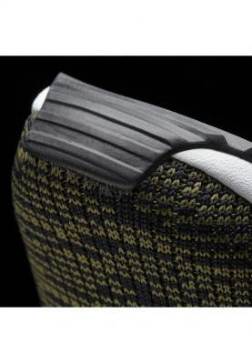 BY3048_ADIDAS_X_PLR_férfi_sportcipő__hátulról