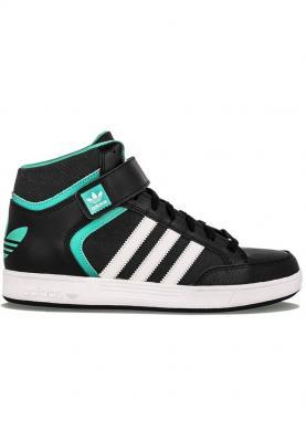 ADIDAS VARIAL MID férfi utcai cipő