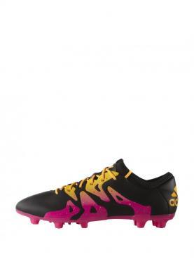 S74674_ADIDAS_X_15.2_FG/AG_férfi_futball_cipő__bal_oldalról