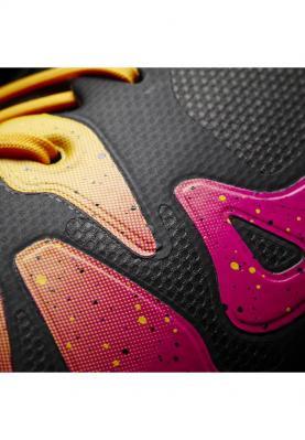 S74674_ADIDAS_X_15.2_FG/AG_férfi_futball_cipő__elölről
