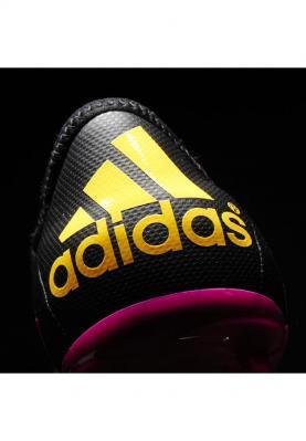 S74674_ADIDAS_X_15.2_FG/AG_férfi_futballcipő__hátulról