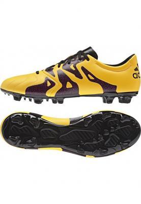 ADIDAS X 15.3 FG/AG férfi futball cipő