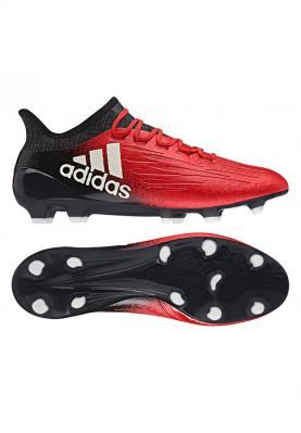 ADIDAS X 16.1 FG futballcipő