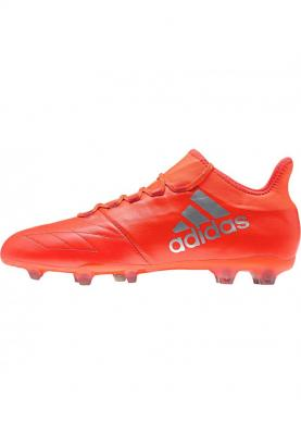 S79544_ADIDAS_X_16.2_FG_futball_cipő__bal_oldalról