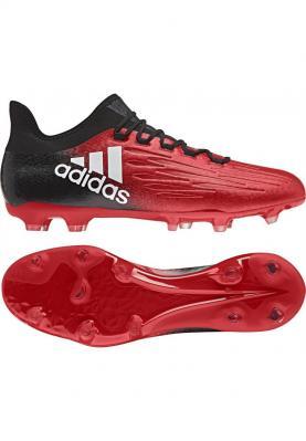 ADIDAS X 16.2 FG futballcipő