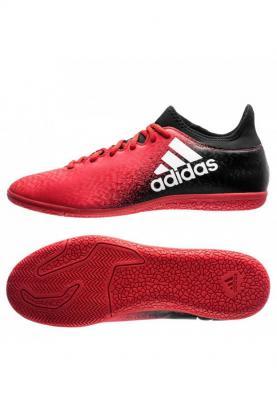 ADIDAS X 16.3 IN futballcipő