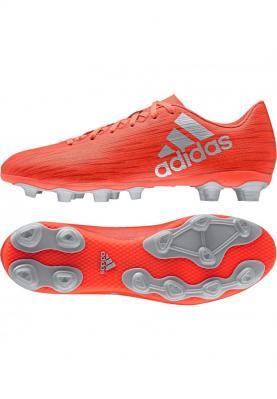 ADIDAS X 16.4 FxG futball cipő