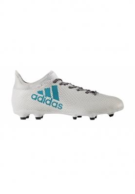 S82362_ADIDAS_X_17.3_FG_futballcipő__jobb_oldalról