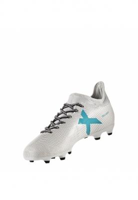 S82362_ADIDAS_X_17.3_FG_futballcipő__alulról