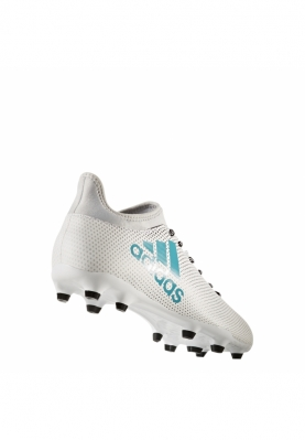 S82362_ADIDAS_X_17.3_FG_futballcipő__felülről