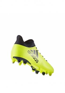 S82386_ADIDAS_X_17.3_SG_futballcipő__felülről