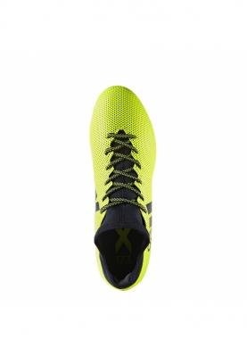 S82386_ADIDAS_X_17.3_SG_futballcipő__elölről