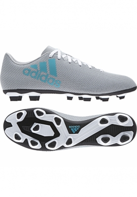 ADIDAS X 17.4 FXG futballcipő