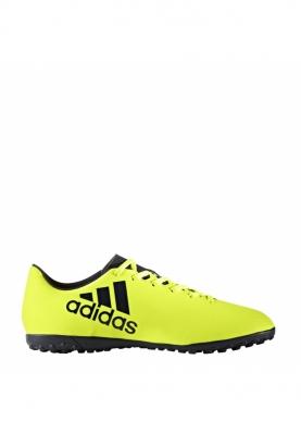 S82415_ADIDAS_X_17.4_TF_futballcipő__bal_oldalról
