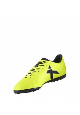 S82415_ADIDAS_X_17.4_TF_futballcipő__alulról