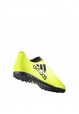 S82415_ADIDAS_X_17.4_TF_futballcipő__felülről
