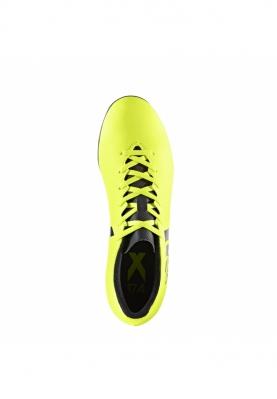 S82415_ADIDAS_X_17.4_TF_futballcipő__elölről