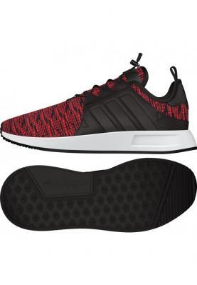 BY3049_ADIDAS_X_PLR_férfi_sportcipő__jobb_oldalról