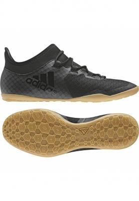ADIDAS X TANGO 17.3 IN futballcipő