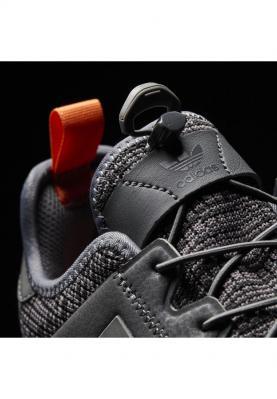 BY9257_ADIDAS_X_PLR_férfi_sportcipő__bal_oldalról