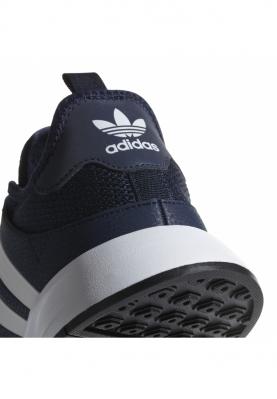 CQ2407_ADIDAS_X_PLR_férfi_sportcipő__felülről