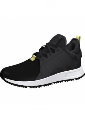 CQ2427_ADIDAS_X_PLR_SNKRBOOT_férfi_sportcipő__alulról