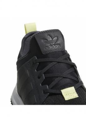 CQ2427_ADIDAS_X_PLR_SNKRBOOT_férfi_sportcipő__felülről