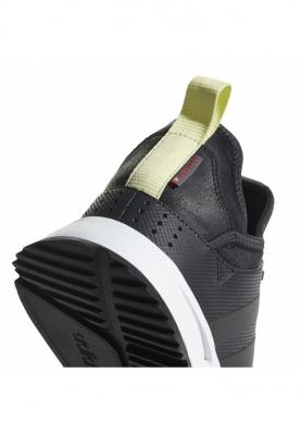 CQ2427_ADIDAS_X_PLR_SNKRBOOT_női/férfi_sportcipő__elölről