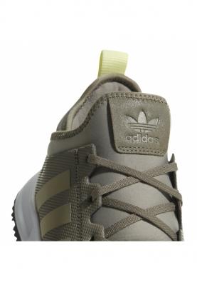 CQ2428_ADIDAS_X_PLR_SNKRBOOT_férfi_sportcipő__bal_oldalról
