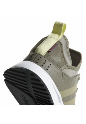 CQ2428_ADIDAS_X_PLR_SNKRBOOT_férfi_sportcipő__alulról